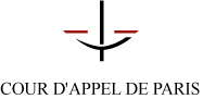 cour_appel_paris